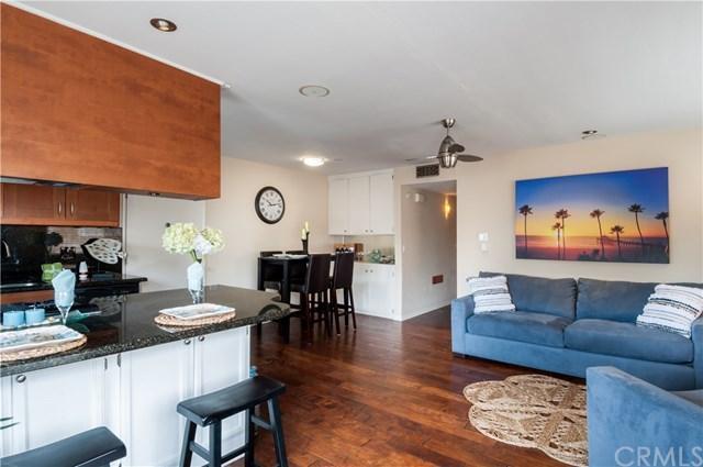 2640 Hermosa Ave #5, Hermosa Beach, CA 90254
