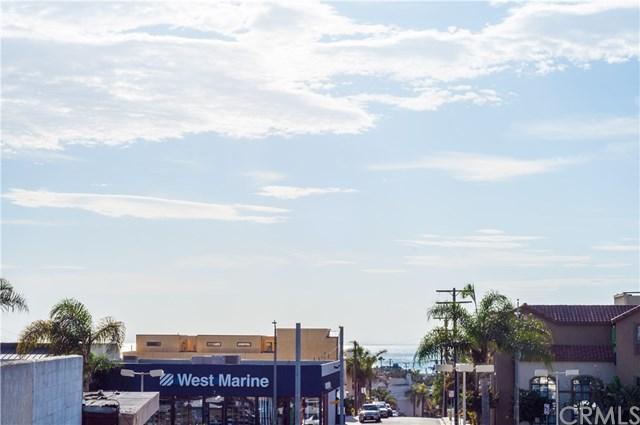 844 1st St, Hermosa Beach, CA 90254
