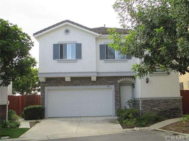 2407 Redondo Village Way, Gardena, CA 90249