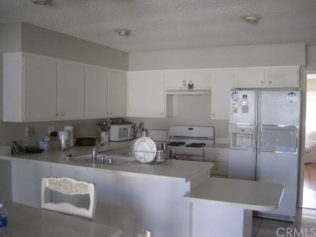 4126 Lake Harbor Lane, Westlake Village, CA 91361