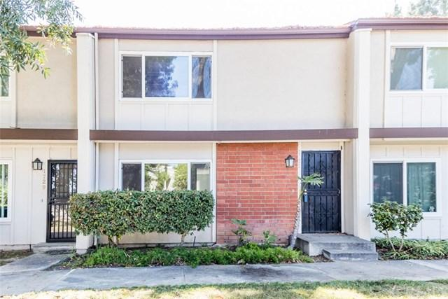 1731 Oldstone Ct, Rancho Palos Verdes, CA 90275