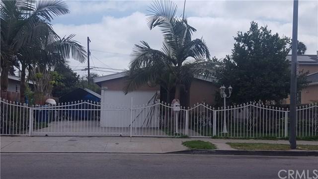 9802 Wilmington Ave, Los Angeles, CA 90002