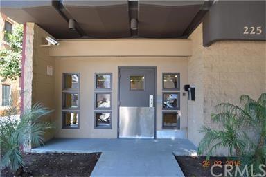 225 W 6th St #315, Long Beach, CA 90802