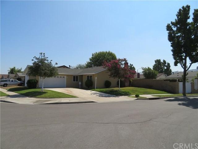 4140 E Alderdale Ave, Anaheim, CA 92807