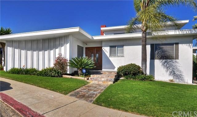 4231 Don Alegre Pl, Baldwin Hills, CA 90008