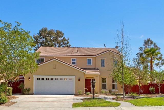 8164 Northpark Dr, Riverside, CA 92508