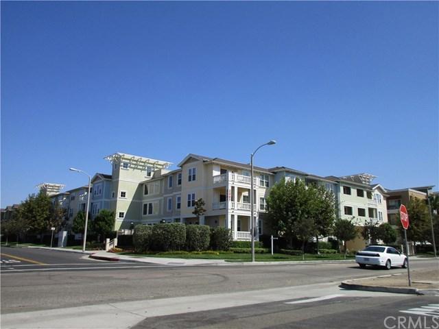 2367 Jefferson St #213, Torrance, CA 90501