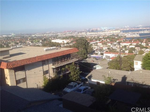 716 W 34th St, San Pedro, CA 90731