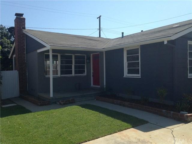 2912 W 134th St, Gardena, CA 90249