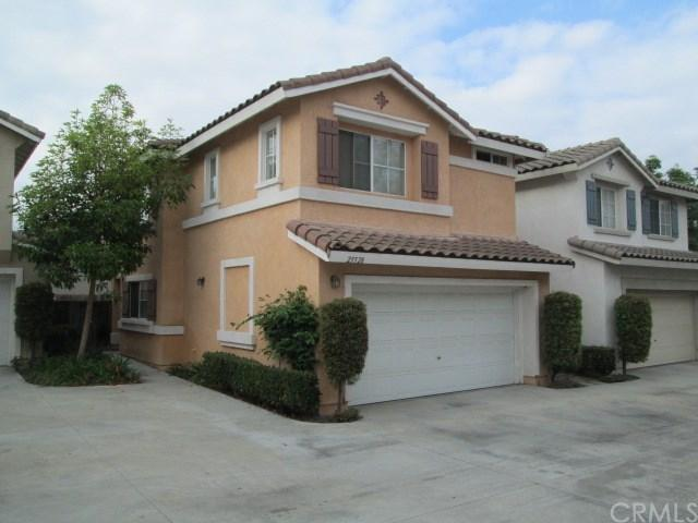 25528 Baycrest Ct, Harbor City, CA 90710