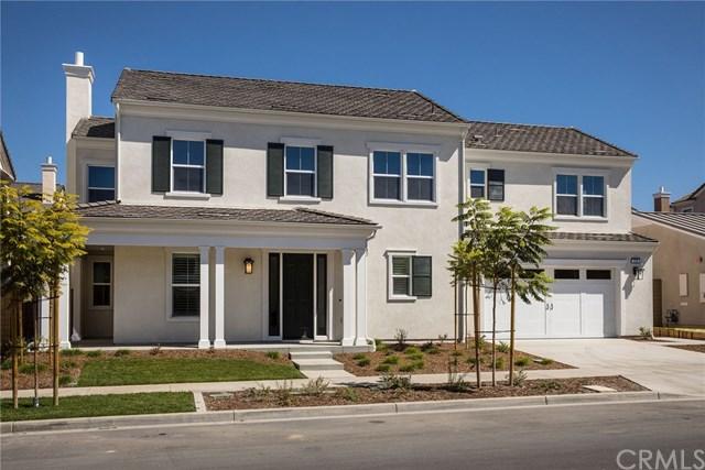113 Sideways, Irvine, CA 92618