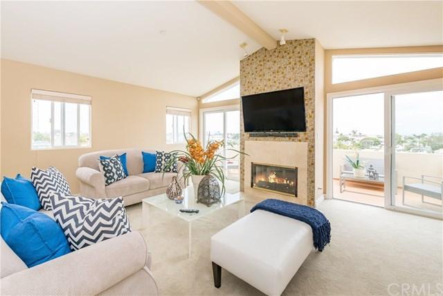 1532 Harper Ave, Redondo Beach, CA 90278