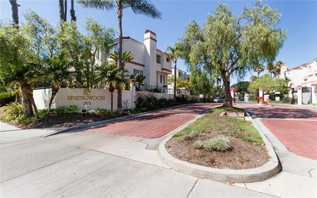 2931 Plaza Del Amo #116, Torrance, CA 90503