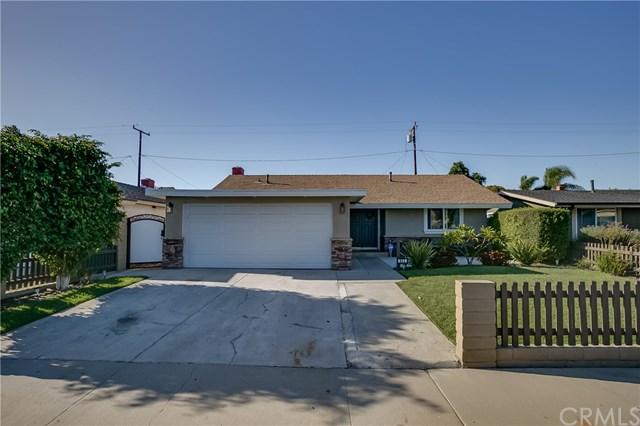 853 E Helmick Street, Carson, CA 90746