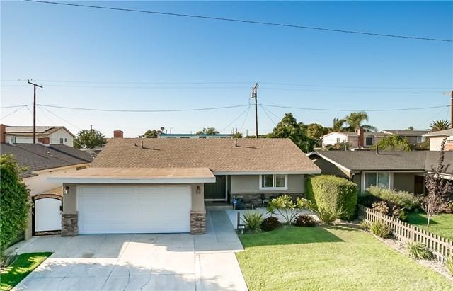 853 E Helmick St, Carson, CA 90746