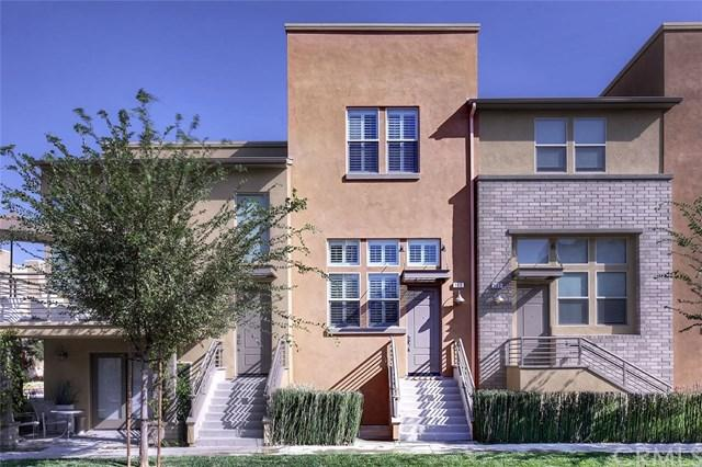 5449 Strand #102, Hawthorne, CA 90250