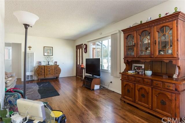 3438 W 172nd Street, Torrance, CA 90504