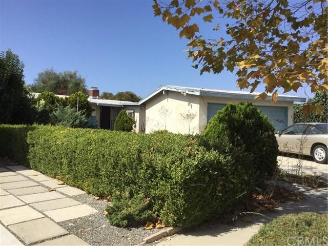 2426 W 185th Street, Torrance, CA 90504