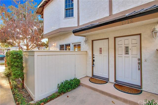 1720 Elm Ave, Torrance, CA 90503