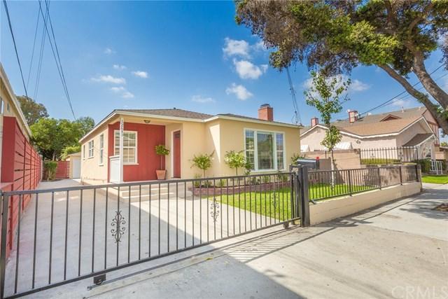 12643 Woods Ave, Norwalk, CA 90650