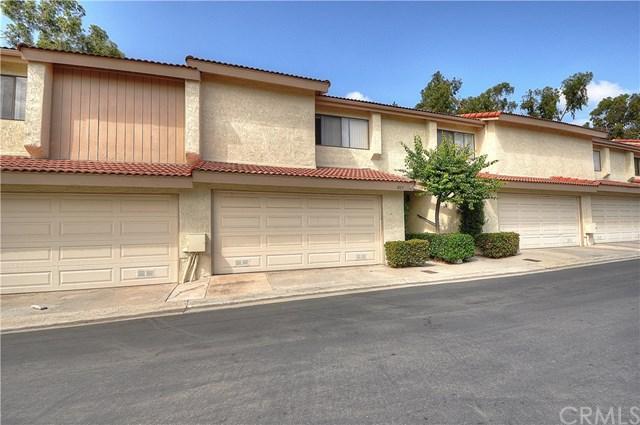 803 Creekside Dr #32, Fullerton, CA 92833