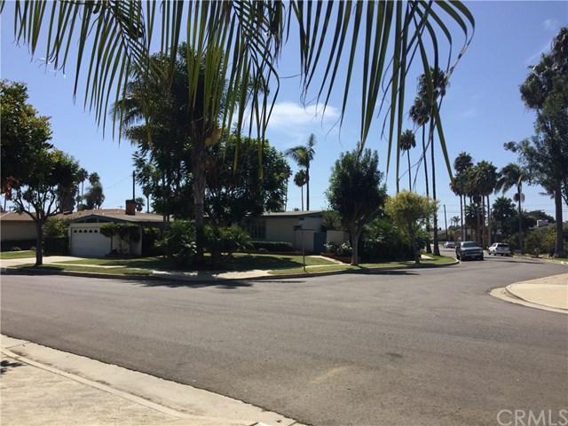 2251 W 37th Street, San Pedro, CA 90732