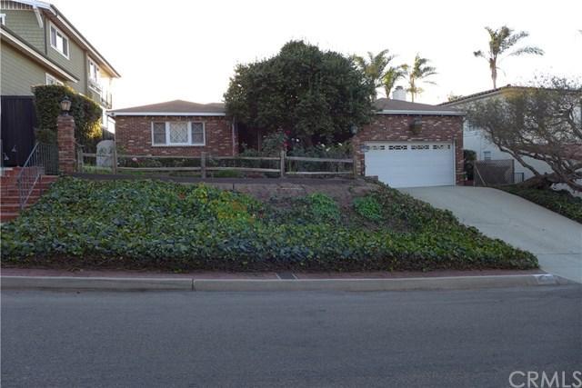 219 Paseo De Las Delicias, Redondo Beach, CA 90277
