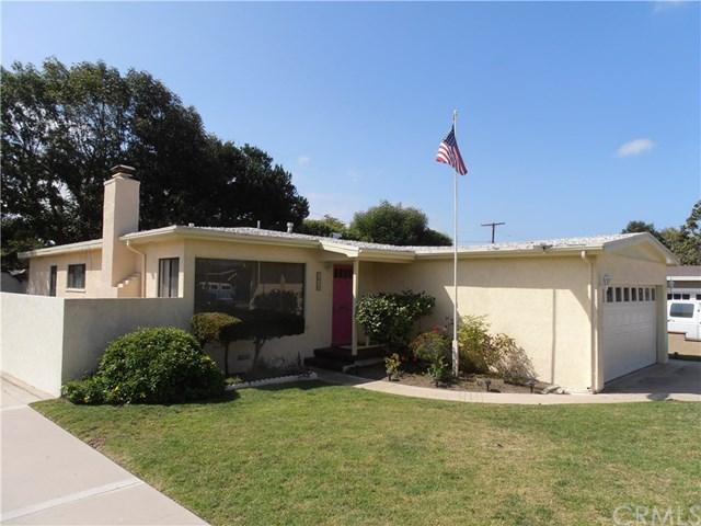 3602 W 226th St, Torrance, CA 90505