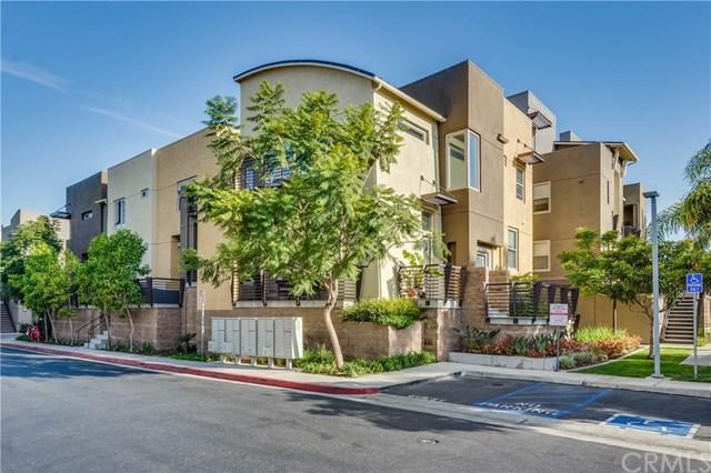 5412 W 149th Pl #4, Hawthorne, CA 90250