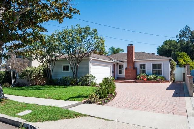 608 California St, El Segundo, CA 90245
