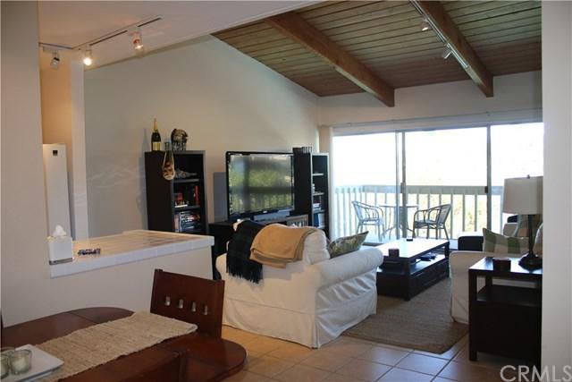 6526 Ocean Crest Dr #A312, Rancho Palos Verdes, CA 90275