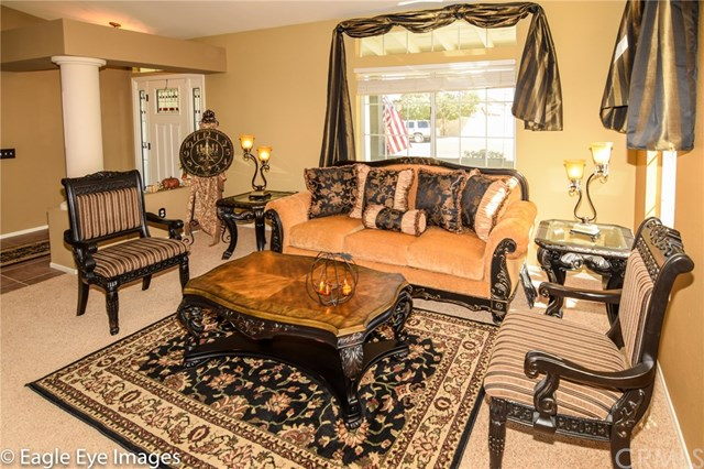 12262 Hitching Post Drive, Victorville, CA 92392
