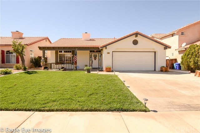 12262 Hitching Post Dr, Victorville, CA 92392