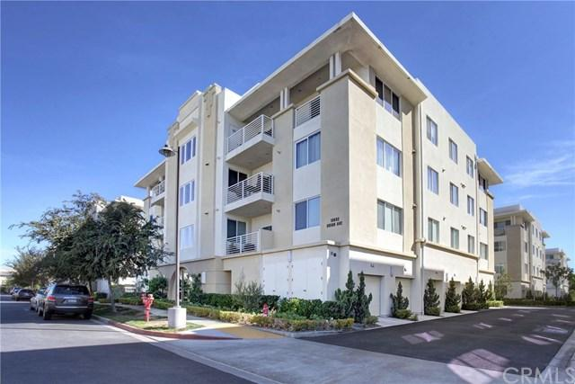 13032 Union Ave #401, Hawthorne, CA 90250