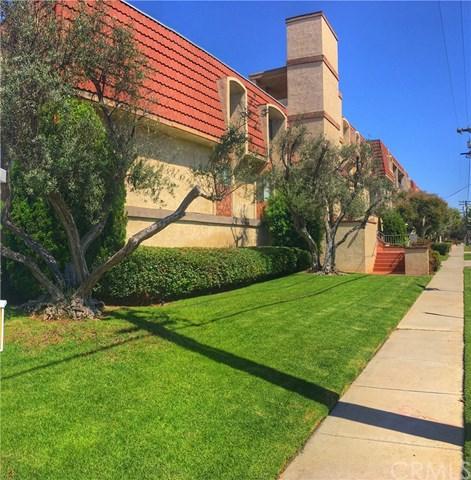 738 Main St #104, El Segundo, CA 90245