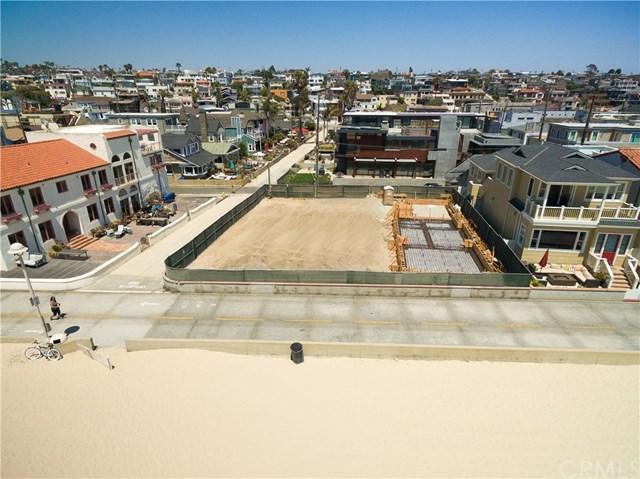 1942 The Strand, Hermosa Beach, CA 90254