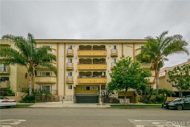1828 Glendon Ave #303, Los Angeles, CA 90025