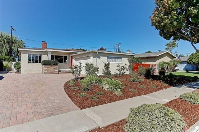 16613 Cerise Avenue, Torrance, CA 90504