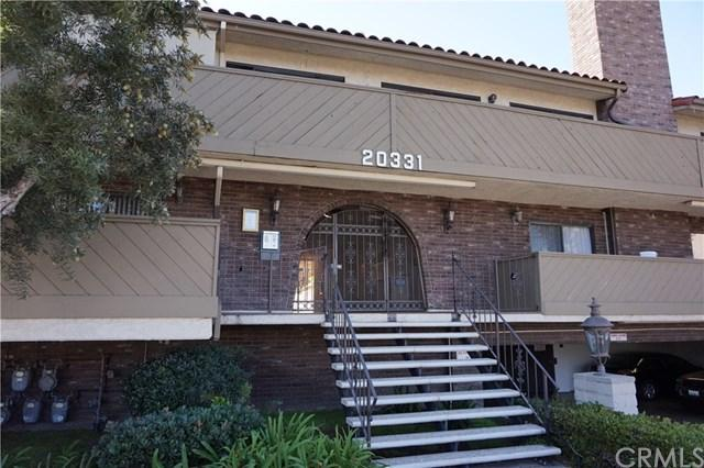 20331 Anza Ave #11, Torrance, CA 90503