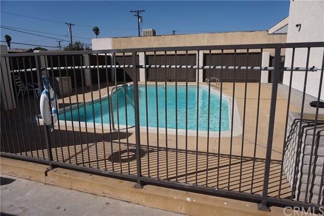 20331 Anza Avenue #11, Torrance, CA 90503