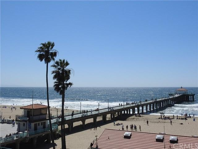 1140 The Strand, Manhattan Beach, CA 90266
