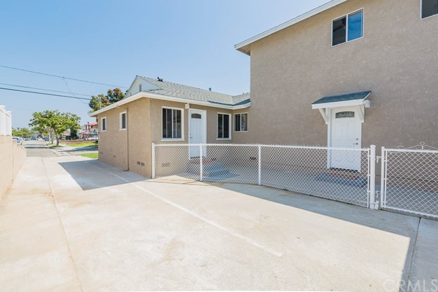 4734 Carmelynn Street, Torrance, CA 90503