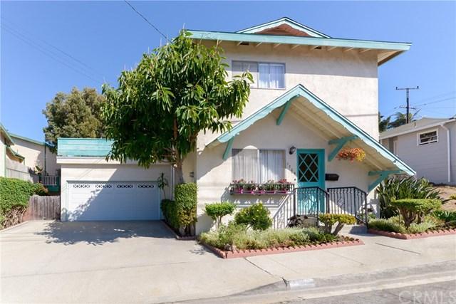 1704 Blossom Ln, Redondo Beach, CA 90278