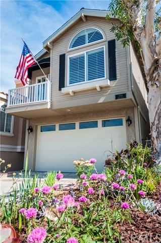 1718 Reed St, Redondo Beach, CA 90278