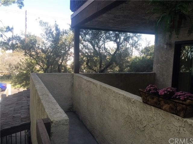 212 E Imperial Avenue #A, El Segundo, CA 90245