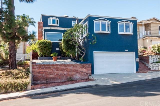 7505 Earldom Ave, Playa Del Rey, CA 90293