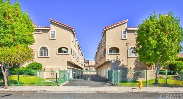 1727 W 149th St #C, Gardena, CA 90247