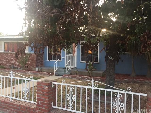23021 Dolores Street, Carson, CA 90745