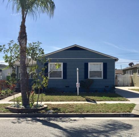 5426 W 138th St, Hawthorne, CA 90250