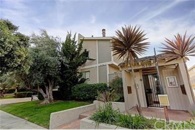 519 Meyer Ln #54, Redondo Beach, CA 90278